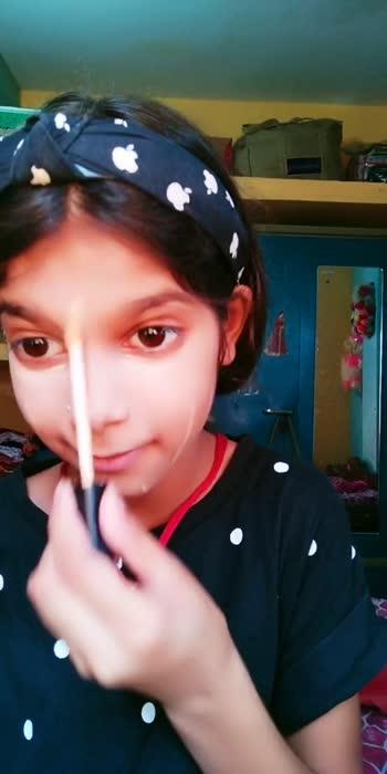 #daily makeup # makeup