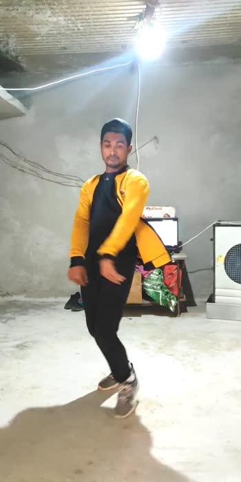 mala jau dya na ghari ata wajle ki bara😍❤ #Dancemaharastradance #dancemaharashtradance  #fubaifu  #mharathi #sharethevideo #roposo #roposolove #viralvideo #1millionviews #vajlekibara