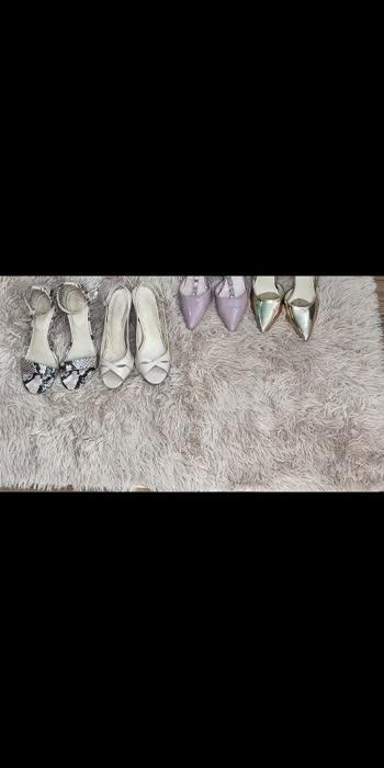 #heelslove #fashionquotient #punjabiway