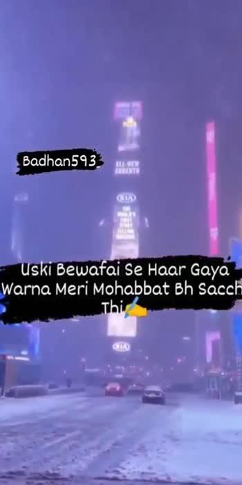 #imrankhan