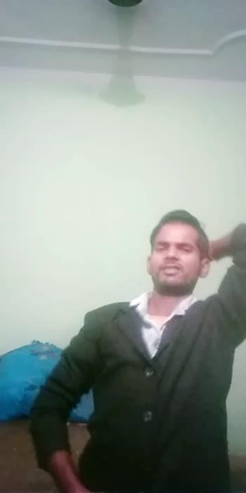 Vishal Sharma Vishal Sharma