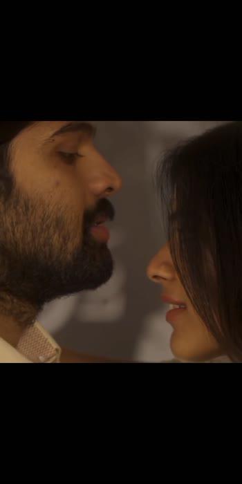 #Abhishekmahata #romanticsong #kiss_sence #kiss_Status #lovestatus #love_song #love_scene