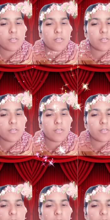 #sunoji #sunoji