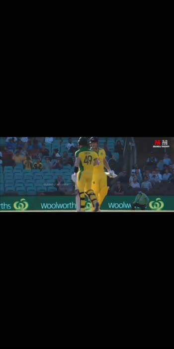 #australiacricket #sportstvchannel