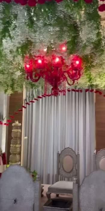 #indianwedding #wedding #indianbride #bride #fashion #wedmegood #weddingphotography #love #india #indianfashion #bridal #saree #weddingdress #indian #weddinginspiration #indianwear #punjabiwedding #photography #bridalmakeup #weddingsutra #lehenga #makeup #mumbai #ethnicwear #traditional #instagood #instagram #destinationwedding #bridetobe #bhfyp
