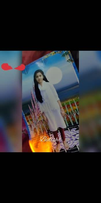 #brackup #love #lovestatus #love-status-roposo-beats #lovesong #love----love----love #lovely #loveyou #brackupstatus #lovestory #brackets #sadstatus #sad-romantic #sad_whatsapp_status #sadlife #sadvideo #sadlove #sadboy #sad-song #sad_status
