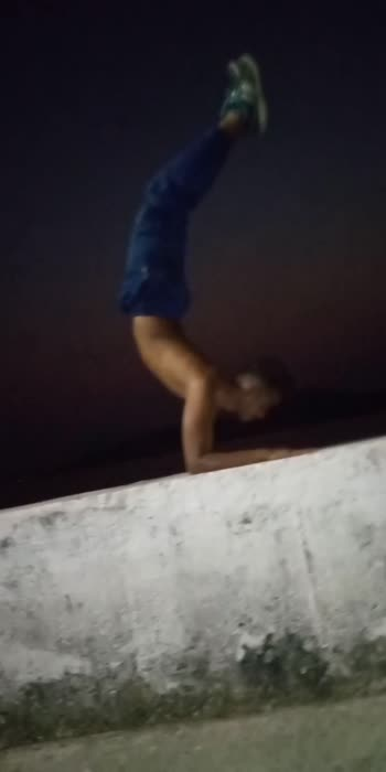 My Scorpion Pose Yogasan #roposostars  #roposoofficialvideo  #roposotalenthunt  #roposoyogaday