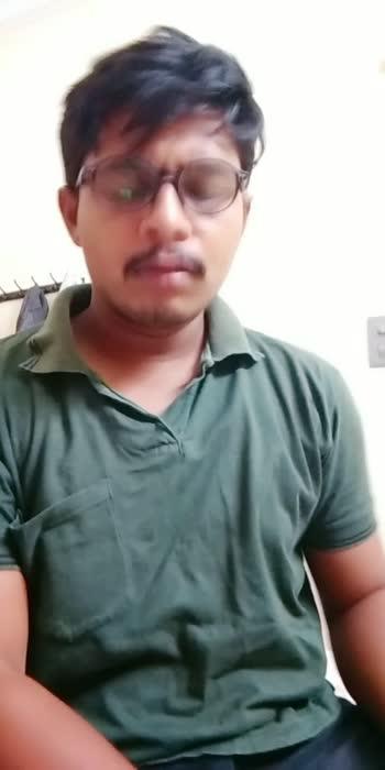 #haha-tv #danush-amalapal  #vip2_comedy