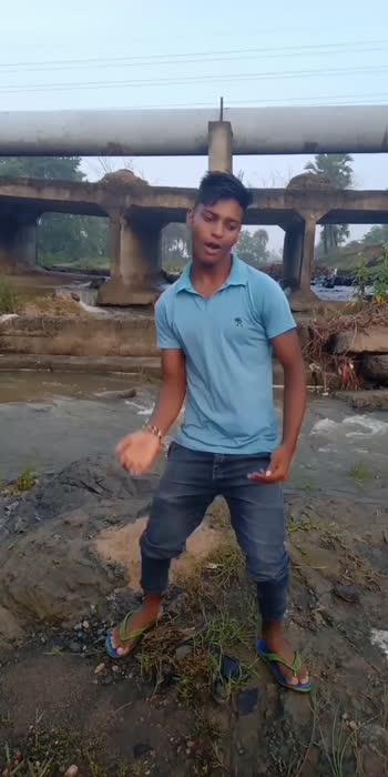 Shandar videos Bhojpuri videos