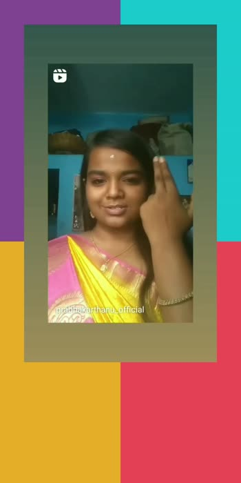 Instagram ID Thanuprabhakar #viral #prabhakarthanu #thanuprabhakar #inspiration #indiangirls #kannadthi #maharashtra #viral #mojkannada #lotsmoj #mojlove #MojArt #mojindia #roposo #roposostar #roposolove #roposocamera #roposo-family