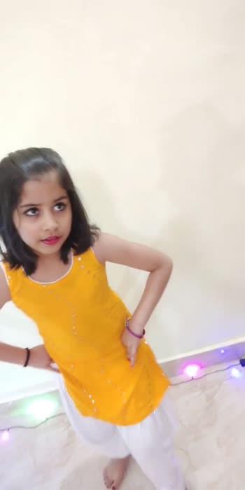#indiadancer