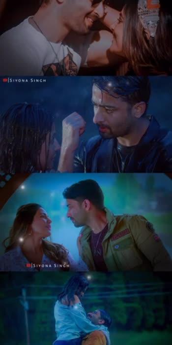 #Abhishekmahata #romanticsong #romanticstatuscideo #romanticmoment #romanticstatus #hindimoviestatus #hindisong