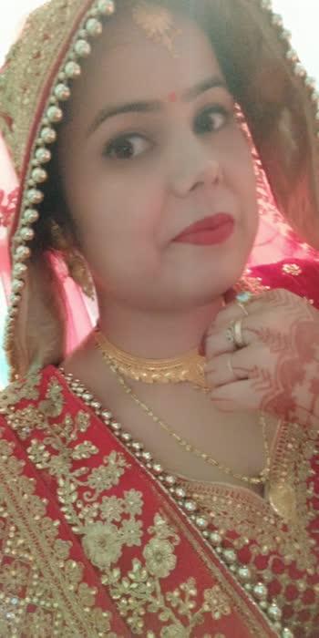#bride #bridallook