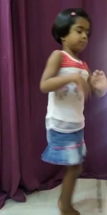 # zumba dance