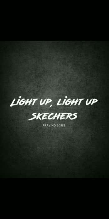 #i like your sketchers