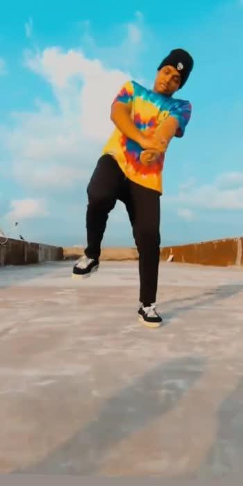 #roposostar #rosopostar #roposo-beats #beats_channel #danceindia #viralvideo #viral #krumping