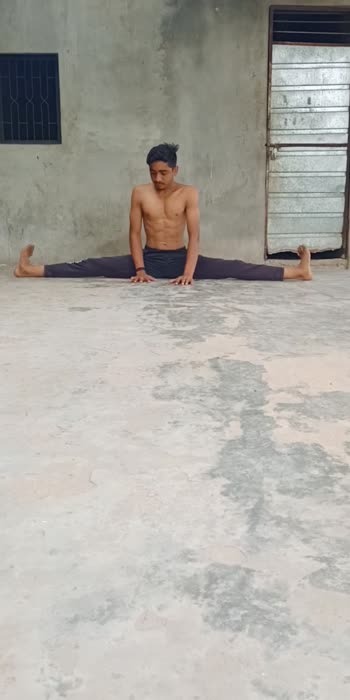#yogachallenge #yogalove #yogainspiration #yogapractice #yogafitness