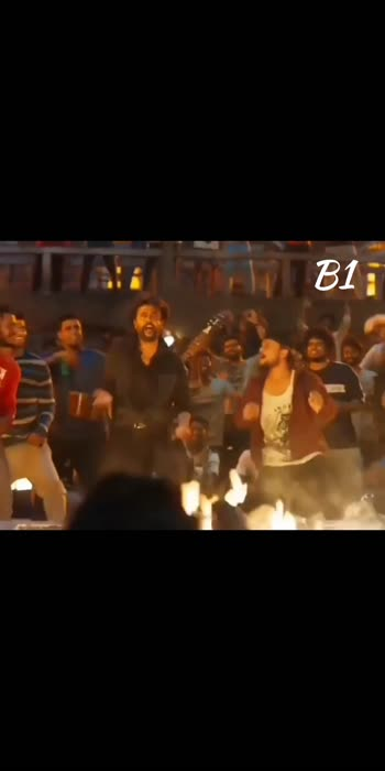 #ullaallaa #pettasong #petta #rajinikanth #rajinikanthfanclub #anirudhravichandar #roposo-beats