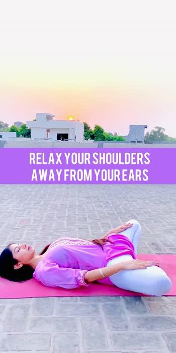 #yoga #yogamotivation #yogapractice #yogalove