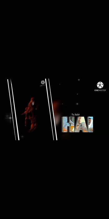 🔱Mahadev Beautiful New WhatsApp Status 🔱  #short #popularvideo #trandingvideo #vayralvideo #song  #mahadev #mahakal #youtubecreator #shortvideoforstatus #bolanath