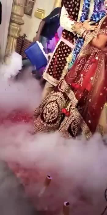 #weddingjewellery