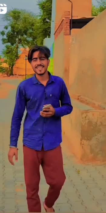#punjabisongstatusvideos #newvideouploaded