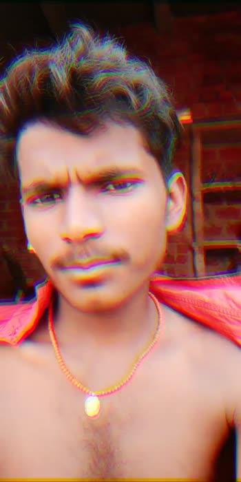###enjoyement ##