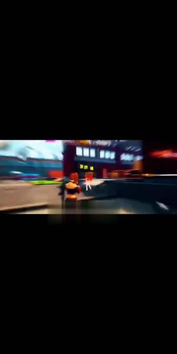 Free fire starter video#