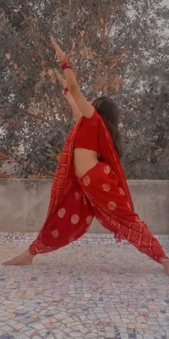 Let yourself be silently drawn by the stronger pull of what you really love. #yoga #yogachallenge #yogalove #yogainspiration #yogi #warrior #peace #fighter #yogafit #yogafitnesslove #yogini #indiafit #indiafitness #namaste #hathayoga #womenfitness #fit #fitindia #fitindiamovement #pilates