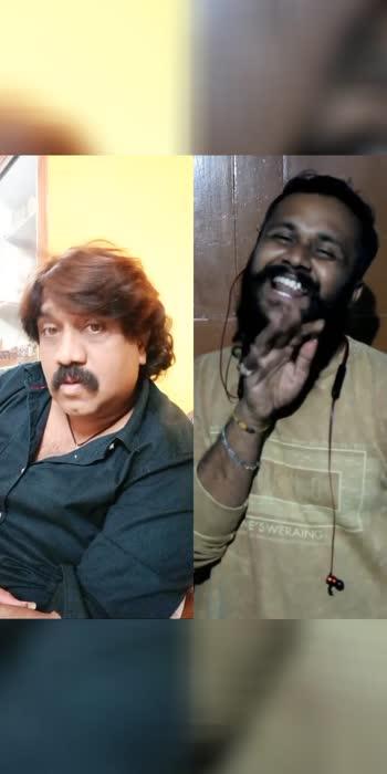 Vinodhs comedy#indiafightscorona #