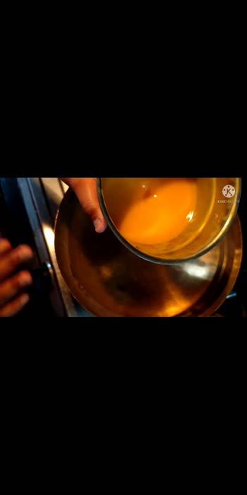 #cookinglove