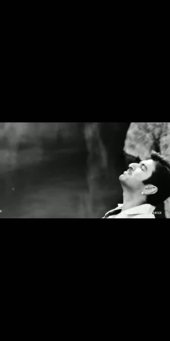 #Abhishekmahata #bengalisong #bengalisongslover #bengali-hitcomdy #bengali-hit: Bengali#video_status #bengali_romantic_song #bengali_romantic
