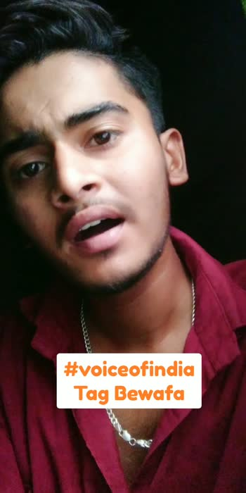 voiceofindia#voiceofindia