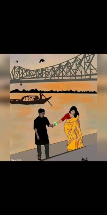 #arijitsingh