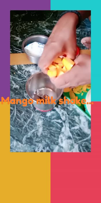 #mangos #hangri