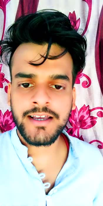 shyari#shyari #roposostar