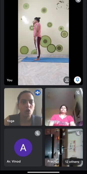 weight loss camp #yogaselfpractice #yogatips #yogaworld #yogatherapy #yogaforall #yogaforbeginners #yogaanywhere #everydayyoga #yogaanywhere #yogagoals #yogabalance #yogaisfun #yogamind #yogamotivation #yogaprogress #inflexibleyogis #practiceyoga #yogachallenges #igyogachallenges #yogavibes #yogaforstrength #yogasequence #yogamakesmehappy #yogalifetips #yogaforfun #doyoga #yogaforhealth