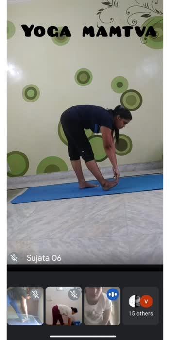 balance your weight and thoughts #yogaselfpractice #yogatips #yogaworld #yogatherapy #yogaforall #yogaforbeginners #yogaanywhere #everydayyoga #yogaanywhere #yogagoals #yogabalance #yogaisfun #yogamind #yogamotivation #yogaprogress #inflexibleyogis #practiceyoga #yogachallenges #igyogachallenges #yogavibes #yogaforstrength #yogasequence #yogamakesmehappy #yogalifetips #yogaforfun #doyoga #yogaforhealth
