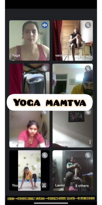 weight loss camp join us.  .  @yogamamtva #yogaselfpractice #yogatips #yogaworld #yogatherapy #yogaforall #yogaforbeginners #yogaanywhere #everydayyoga #yogaanywhere #yogagoals #yogabalance #yogaisfun #yogamind #yogamotivation #yogaprogress #inflexibleyogis #practiceyoga #yogachallenges #igyogachallenges #yogavibes #yogaforstrength #yogasequence #yogamakesmehappy #yogalifetips #yogaforfun #doyoga #yogaforhealth