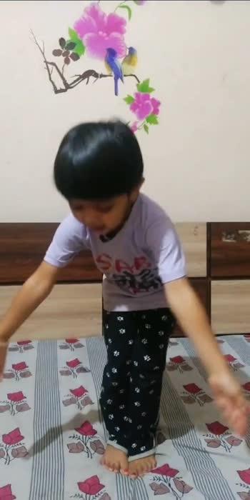 #dancemaharastradance