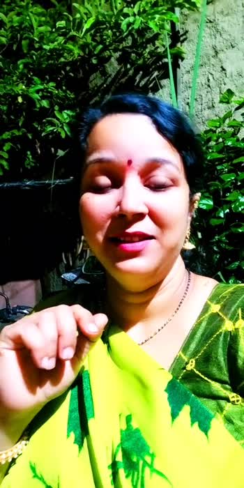 #marathipost #roposostarchannel #foryoupage #followme