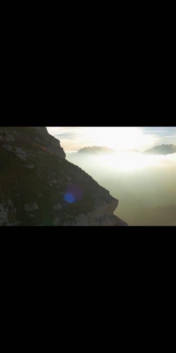 God called it Skies or Heavens #NaveenJohn #NaveenJohn4u #Love #CAG #NJ #Christian #DailyMotivation #DailyVerse  https://youtu.be/UACcPukaHto
