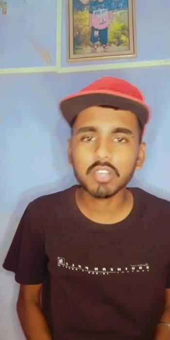 #BFF #viral #viralpost #viralvideos #viral #1000FOLLOWERS #newpost #viral #viralpost #viralvideos #viralposts #viralindonesia #chandigarh #jalandhar #tiktok #tiktokpunjabi #india #
