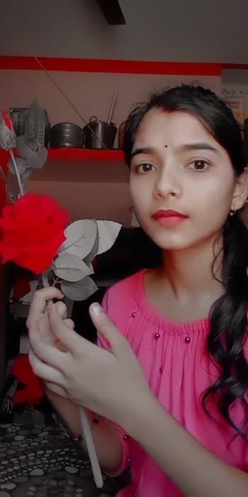 #missindia2019 #basanti #viralvideo2020 #viralvines #sayitwithme