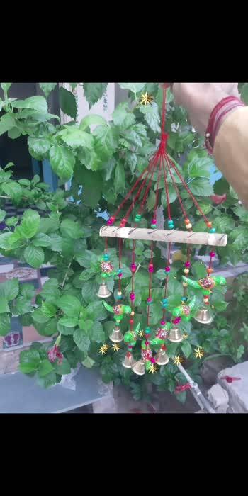 latest #rajasthani #handicraft handmade products  .  DM for order   #rajasthani #rajasthanistyle #rajasthaniculture #rajasthanijewellery #rajasthaniswag #shopping #shoppingonline #shoppingaddict #shoppingmall #handicraftproducts #rajasthani_doll