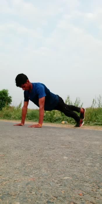 ##fitindia ##