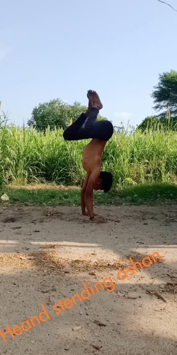 #yogachallenge #yogafitnesslove #yogabenefit #yogapractice #yoga4roposo #yogaeverywhere #yogajourney #yogatips #yogaclass #yogaclass #yogaaddict #yogalife