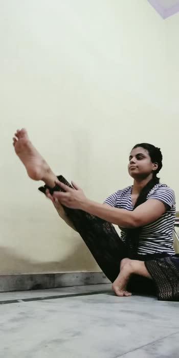 advance asana   #asana #yoga #yogi #yogachallenge #yogabalance #yogini #yogaday #yogavibe #yogacrazy #yogaclassesonline #yogaclass