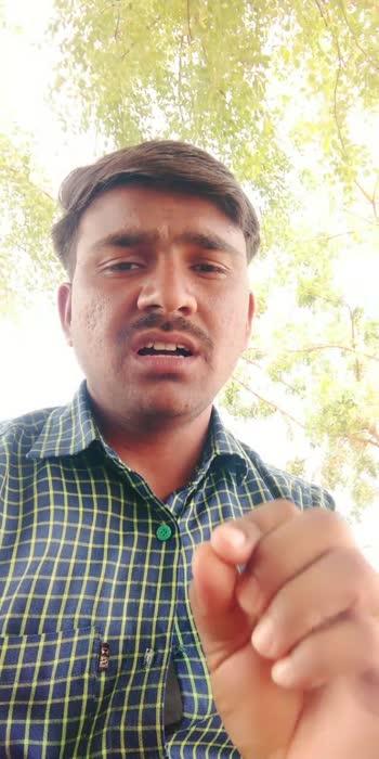 #funnyvideo #vril_video #trdingeditvideo #hahatv #sseries #sridharmania
