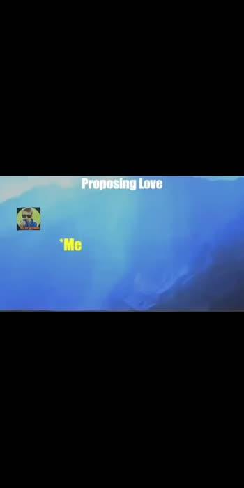 #singlevscommitted #comedyvideo #tamilcomedyvideo #singlepasanga #tamilsongtroll